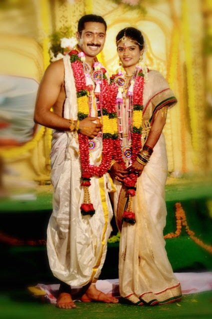 uday-kiran-wedding
