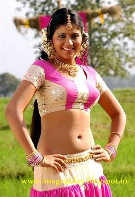 Anjali telugu actress nude